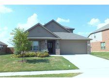 728 Salida Rd, Fort Worth, TX 76052