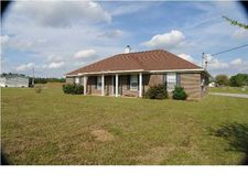 29218 County Road 68 Ext, Robertsdale, AL 36567