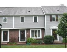 4303 Deerfield Cir, Peabody, MA 01960