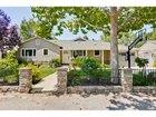 Photo of 740 Florales Drive, Palo Alto, CA 94306