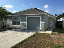 30234 Rattana Ct, Wesley Chapel, FL 33545