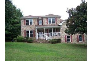 4211 Warren Rd, Franklin, TN 37067