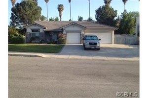 26251 Victoria Ln, Loma Linda, CA 92354