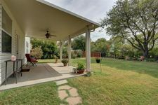 16105 Cowboy Trl, Fort Worth, TX 76247