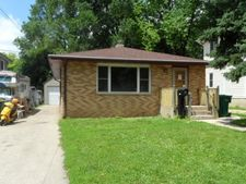 312 Memphis Ave, Madison, WI 53714