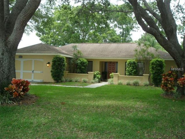 Pinebrook South Homes For Sale