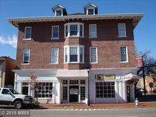 403 William St, Fredericksburg, VA 22401