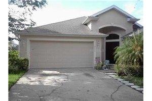 2722 Runyon Cir, Orlando, FL 32837