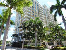 625 Casa Loma Blvd Unit 303, Boynton Beach, FL 33435