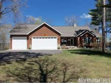 5050 Lower Roy Lake Rd, Nisswa, MN 56468