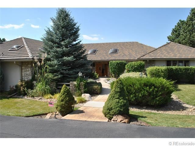 7561 s richfield st centennial co 80016 home for sale