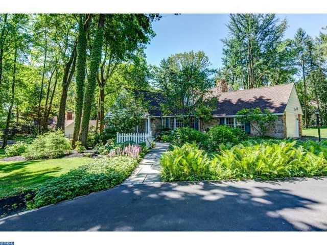 1516 meadowbrook rd rydal pa 19046