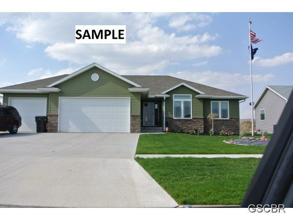 Sergeant Bluff Homes For Sale By Owner