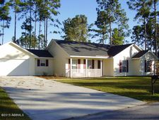 31 Virginia Pines Rd, Ridgeland, SC 29936