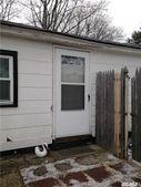 93 Howells Rd Unit Side, Bay Shore, NY 11706