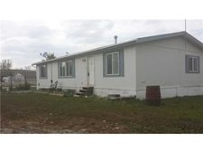 29 Powder River Ln, Roberts, MT 59070