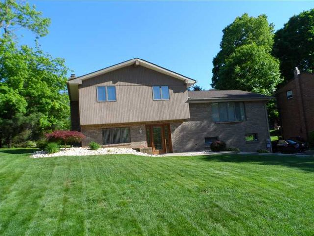 499 adele dr irwin pa 15642 home for sale and real estate listing