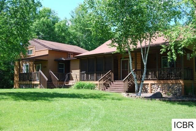 49751 jessie lake rd talmoon mn 56637 5 beds 2 baths home details