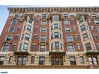 145 S 13th Street Unit: 501, Philadelphia, PA 19107