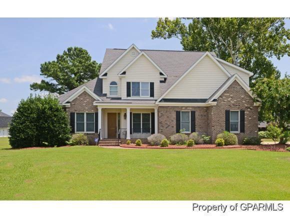 1145 eaglechase ln greenville nc 27858 home for sale for Hardwood floors greenville nc
