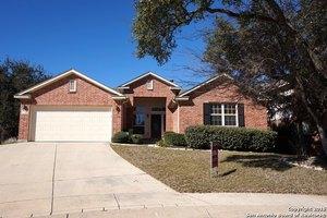 1211 Doral Ct, San Antonio, TX 78260