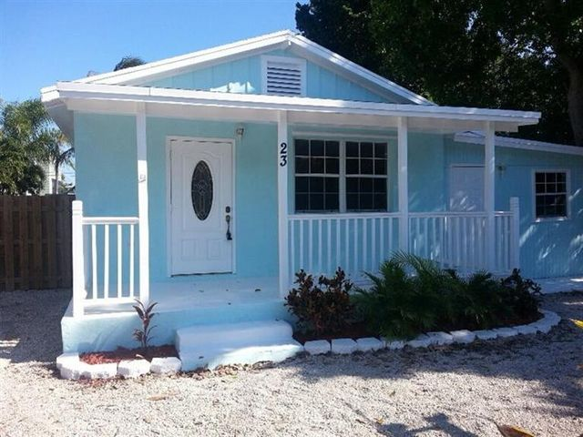 23 1st st key west fl 33040 home for sale and real