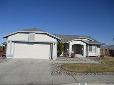 1300 Wisteria Dr, Reno, NV 89511