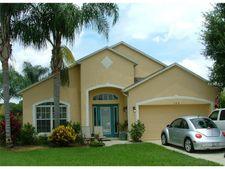 324 Casa Marina Pl, Sanford, FL 32771