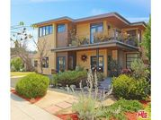 10830 Pickford Way, Culver City, CA 90230