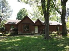 7929 Cloverbrook Ln, Germantown, TN 38138