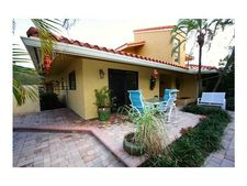 4850 Ne 25th Ave, Fort Lauderdale, FL 33308