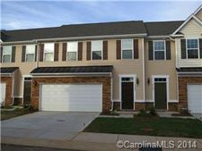 7554 Red Mulberry Way, Charlotte, NC 28273