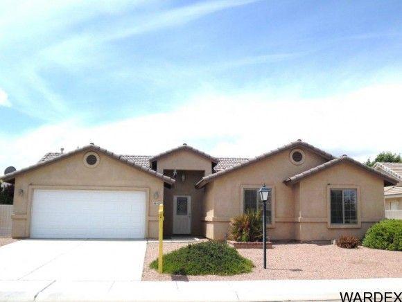 4945 N Rain Barrel Dr, Kingman, AZ 86401  Home For Sale and Real Estate Listing  realtor.com®