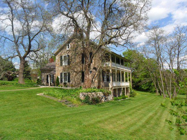 1752 Tall Oaks Rd Orwigsburg Pa 17961 Realtor Com 174