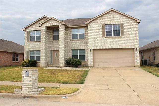 5307 Freestone Dr, Grand Prairie, TX 75052  Home For Sale and Real Estate Listing  realtor.com®