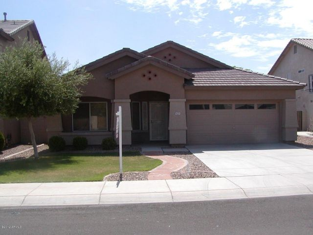 home for rent 14283 w indianola ave goodyear az 85395