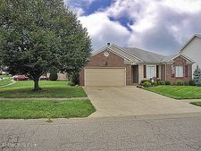 3118 Morning Park Ct, Louisville, KY 40220