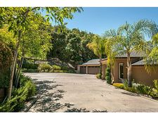 115 Fox Crossing Ct, Redwood City, CA 94062