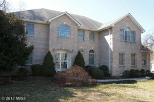 3103 Persimmon Tree Ct, WOODSTOCK, MD 21163