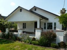 4517 Melbourne Ave, Los Angeles, CA 90027
