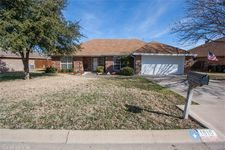1810 Lake Shore Blvd, San Angelo, TX 76904