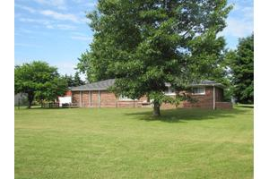 6048 S Occidental Rd, Tecumseh, MI 49286