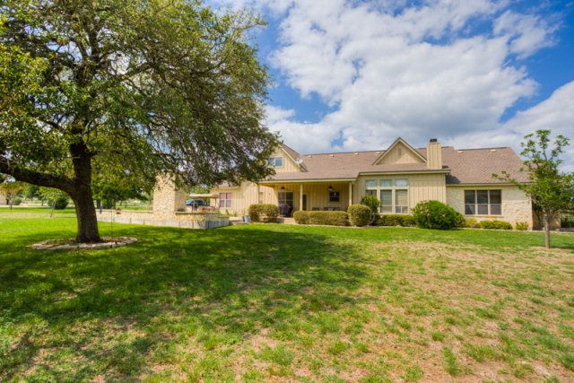 435 saddle club dr kerrville tx 78028 home for sale