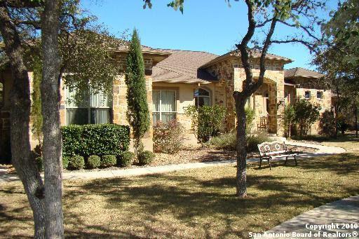 20202 Van Nest Cir, Garden Ridge, TX 78266