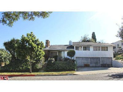 4965 S Verdun Ave, Los Angeles, CA