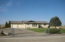 7701 S Mcdermott Rd, Kuna, ID 83634