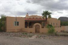 3762 W Black Hills Pl, Tucson, AZ 85746