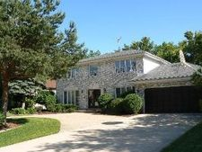 410 E Parkview Court, Arlington Heights, IL 60005