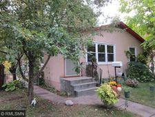 924 10th Ave Ne, Brainerd, MN 56401