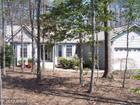 123 JEFFERSON AVE, LOCUST GROVE, VA 22508